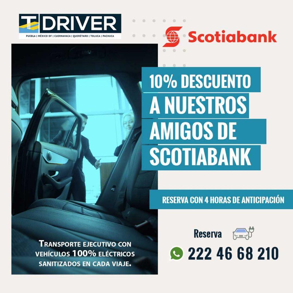 006-Tdriver-ScotiaBank
