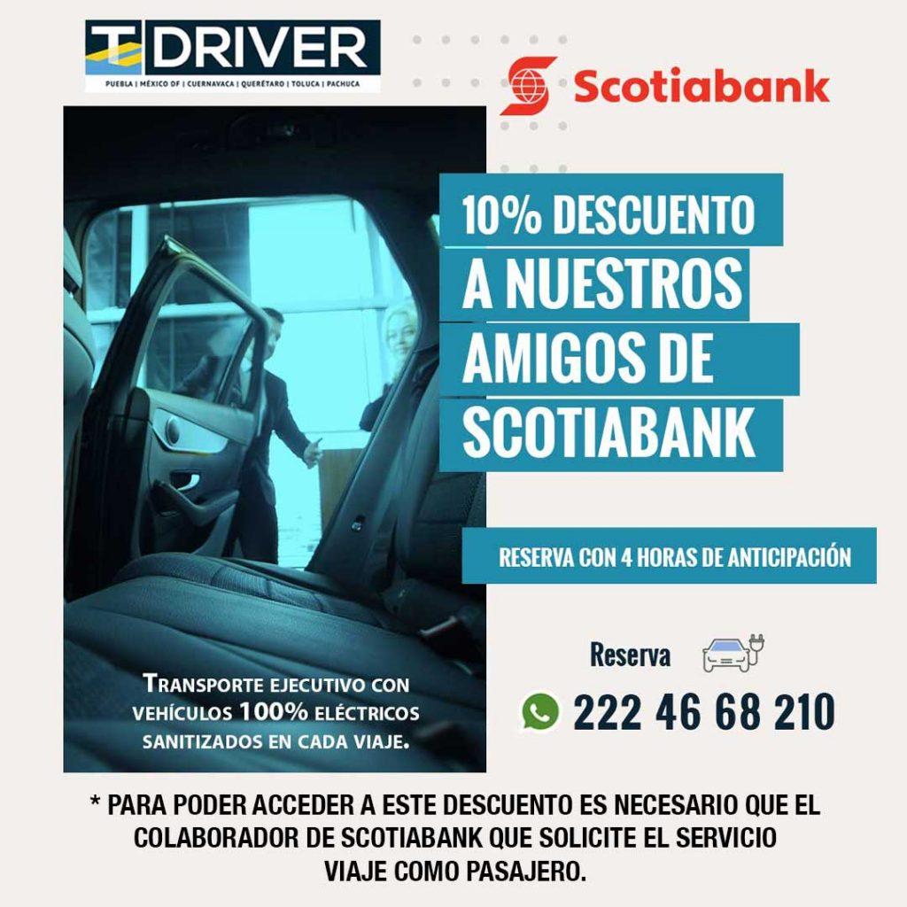 Tdriver-ScotiaBank-TEXT